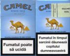 CamelCollectors https://camelcollectors.com/assets/images/pack-preview/RO-005-02.jpg