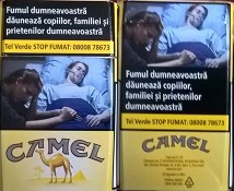 CamelCollectors https://camelcollectors.com/assets/images/pack-preview/RO-022-21.jpg