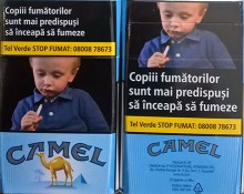CamelCollectors https://camelcollectors.com/assets/images/pack-preview/RO-022-22.jpg