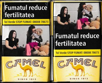 CamelCollectors https://camelcollectors.com/assets/images/pack-preview/RO-022-25-60d19c64f0cb2.jpg