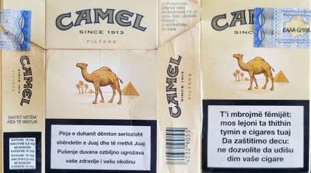 CamelCollectors https://camelcollectors.com/assets/images/pack-preview/RS-003-21-1-60f91e1abc717.jpg