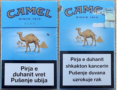 CamelCollectors https://camelcollectors.com/assets/images/pack-preview/RS-003-21-60661c86cfb39.jpg