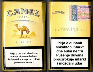 CamelCollectors https://camelcollectors.com/assets/images/pack-preview/RS-011-01-5e0c9b6e10c79.jpg