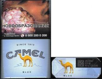CamelCollectors https://camelcollectors.com/assets/images/pack-preview/RU-033-34-5e1c8a8cdaaa6.jpg