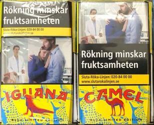 CamelCollectors https://camelcollectors.com/assets/images/pack-preview/SE-022-43-60ec165ec0304.jpg