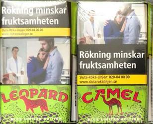 CamelCollectors https://camelcollectors.com/assets/images/pack-preview/SE-022-44-60ec1688472ac.jpg