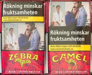 CamelCollectors https://camelcollectors.com/assets/images/pack-preview/SE-022-45-60ec16ac3c26f.jpg