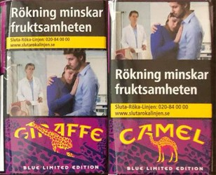 CamelCollectors https://camelcollectors.com/assets/images/pack-preview/SE-022-46-60ec16d65c074.jpg