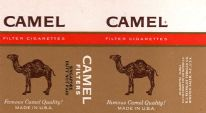 CamelCollectors https://camelcollectors.com/assets/images/pack-preview/SG-001-00.jpg