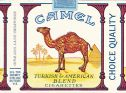 CamelCollectors https://camelcollectors.com/assets/images/pack-preview/SG-001-04.jpg