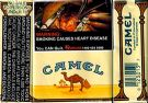 CamelCollectors https://camelcollectors.com/assets/images/pack-preview/SG-004-01.jpg