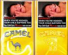 CamelCollectors https://camelcollectors.com/assets/images/pack-preview/SG-005-01.jpg