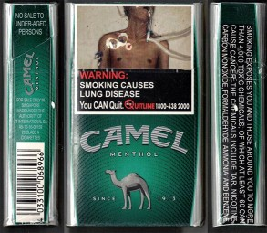 CamelCollectors https://camelcollectors.com/assets/images/pack-preview/SG-008-03.jpg