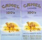 CamelCollectors https://camelcollectors.com/assets/images/pack-preview/SI-001-04.jpg