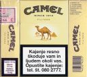 CamelCollectors https://camelcollectors.com/assets/images/pack-preview/SI-003-11.jpg