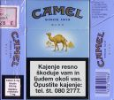 CamelCollectors https://camelcollectors.com/assets/images/pack-preview/SI-003-12.jpg
