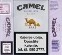 CamelCollectors https://camelcollectors.com/assets/images/pack-preview/SI-003-13.jpg