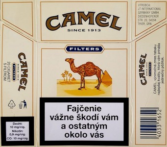 CamelCollectors https://camelcollectors.com/assets/images/pack-preview/SK-002-01-1-609aa1bad0d8e.jpg