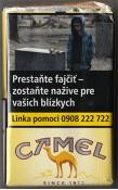 CamelCollectors https://camelcollectors.com/assets/images/pack-preview/SK-009-25-5d5682e640d29.jpg