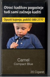 CamelCollectors https://camelcollectors.com/assets/images/pack-preview/SL-006-45-5f7b7c4ca20e7.jpg