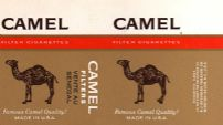 CamelCollectors https://camelcollectors.com/assets/images/pack-preview/SN-001-01-5e088d66b8485.jpg