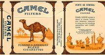 CamelCollectors https://camelcollectors.com/assets/images/pack-preview/SN-001-03-5e088d9fd4cff.jpg