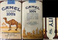 CamelCollectors https://camelcollectors.com/assets/images/pack-preview/SY-001-01.jpg