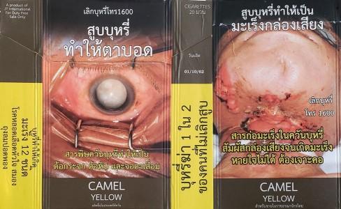 CamelCollectors https://camelcollectors.com/assets/images/pack-preview/TH-006-25-60f91e3bda11d.jpg