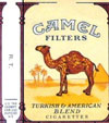 CamelCollectors https://camelcollectors.com/assets/images/pack-preview/TN-001-01.jpg