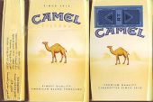 CamelCollectors https://camelcollectors.com/assets/images/pack-preview/TN-004-01.jpg