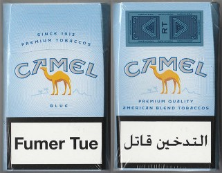 CamelCollectors https://camelcollectors.com/assets/images/pack-preview/TN-004-06.jpg