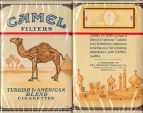 CamelCollectors https://camelcollectors.com/assets/images/pack-preview/TR-001-01.jpg