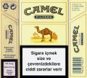 CamelCollectors https://camelcollectors.com/assets/images/pack-preview/TR-003-01.jpg