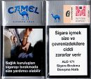 CamelCollectors https://camelcollectors.com/assets/images/pack-preview/TR-006-02.jpg