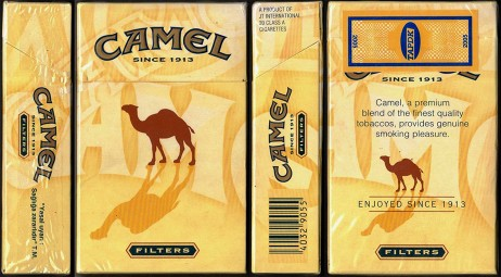 CamelCollectors https://camelcollectors.com/assets/images/pack-preview/TR-010-00-5f5a94cad2560.jpg