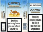 CamelCollectors https://camelcollectors.com/assets/images/pack-preview/UK-004-52.jpg