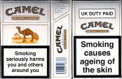 CamelCollectors https://camelcollectors.com/assets/images/pack-preview/UK-004-55.jpg