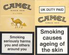 CamelCollectors https://camelcollectors.com/assets/images/pack-preview/UK-020-01.jpg