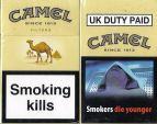 CamelCollectors https://camelcollectors.com/assets/images/pack-preview/UK-020-02.jpg