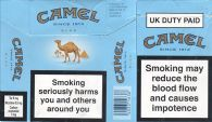 CamelCollectors https://camelcollectors.com/assets/images/pack-preview/UK-020-04.jpg