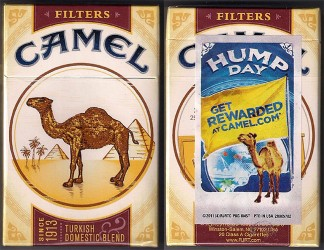 CamelCollectors https://camelcollectors.com/assets/images/pack-preview/US-021-28.jpg