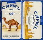 CamelCollectors https://camelcollectors.com/assets/images/pack-preview/US-021-62.jpg