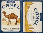 CamelCollectors https://camelcollectors.com/assets/images/pack-preview/US-021-66.jpg