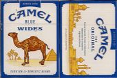 CamelCollectors https://camelcollectors.com/assets/images/pack-preview/US-021-70.jpg