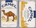 CamelCollectors https://camelcollectors.com/assets/images/pack-preview/US-021-77.jpg