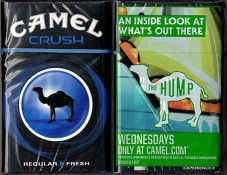 CamelCollectors https://camelcollectors.com/assets/images/pack-preview/US-021-83.jpg