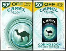 CamelCollectors https://camelcollectors.com/assets/images/pack-preview/US-021-85.jpg