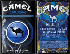 CamelCollectors https://camelcollectors.com/assets/images/pack-preview/US-022-00.jpg