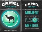 CamelCollectors https://camelcollectors.com/assets/images/pack-preview/US-022-09.jpg