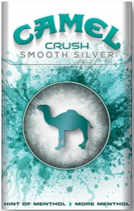 CamelCollectors https://camelcollectors.com/assets/images/pack-preview/US-022-82-6059de463a72c.jpg